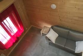 Appartement n°1 - Ferme de Lucien
