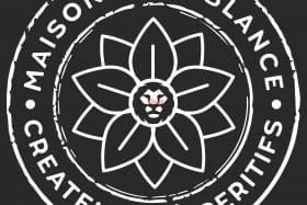 Logo Maison Chamblance - Créateurs d'Apéritifs