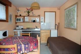 Appartement-Michel 5