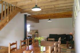 Chambres d'hotes des Chênes à Souvigny en AUVERGNE