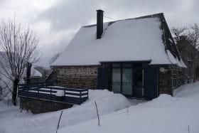 Maison Dugat Claire Perpezat extérieur 1