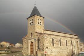Auberge de la Chapelle