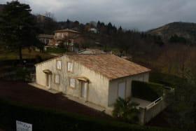 Villa Diojo 1