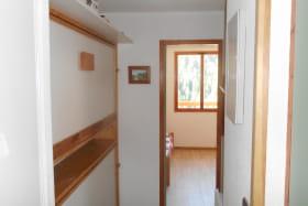 Studio de 19m² pour 4 personnes dans la station de Valfréjus.