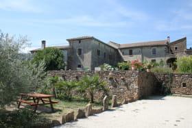 Chambre d'hôtes La Pomponnette