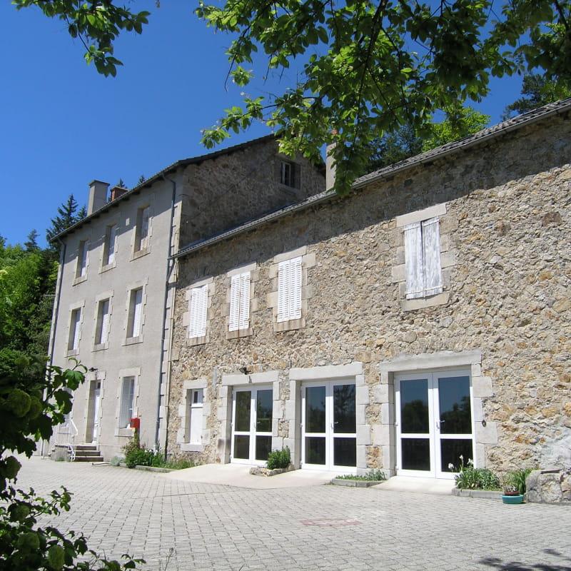 Domaine du Coteau Fleuri