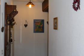 Le Comte Rouge - 24 m² - n°407