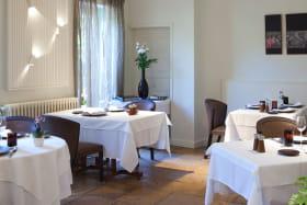 Hôtel-Restaurant Le Relais du Çatey