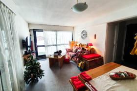 Le Comte Rouge - 32 m² - n°502