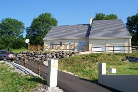 villa marentino
