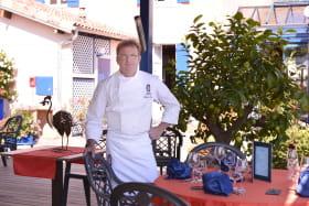 Restaurant Le Thou
