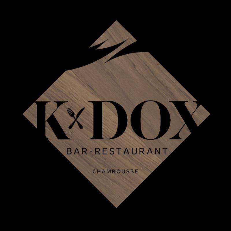 K-Dox-logo