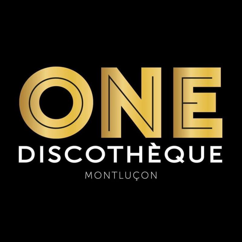 One Discothèque