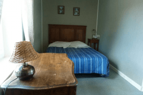 Maison d'hôtes La Petite Maison