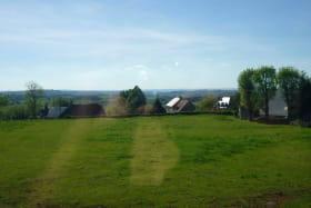 La grange de Chasternac