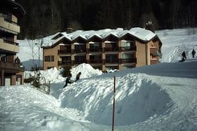 résidence_en_hiver