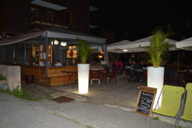 La Taverne du Monchu
