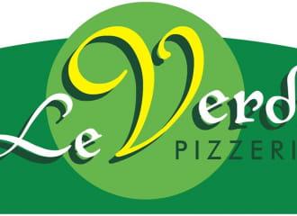 Restaurant Pizzeria