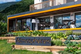 restaurantaixlesbainsrivieradesalpesatmospheres