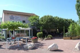 Restaurant Le Petit bois