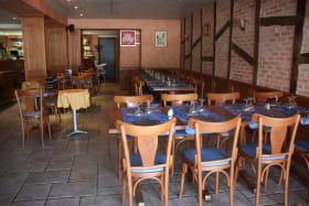 L'Authentique café & restaurant