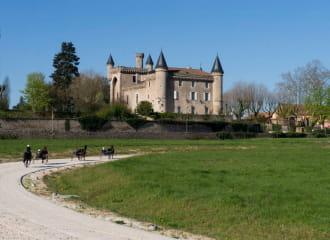 Domaine de Bienassis