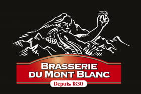 Logo de la BMB