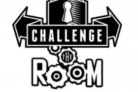 Challenge The Room Challes-les-Eaux