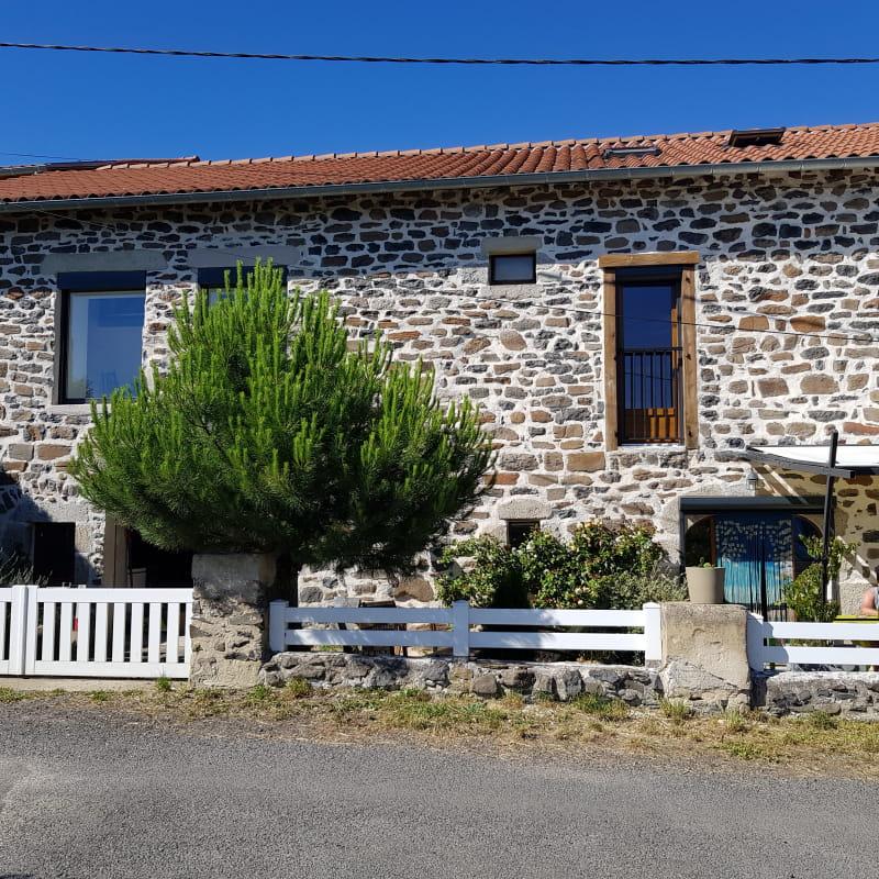 La Casa de Marcel