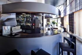 Bar - Hôtel Kyriad Prestige