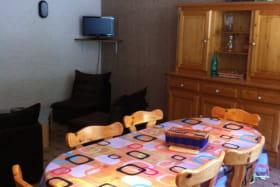 Vair  Raymond location meublée à Val Cenis -sejour