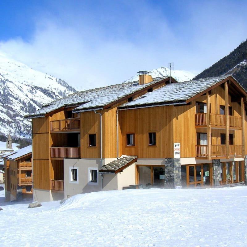 balcon-de-la-vanoise-valcenis-termignon-hiver1