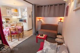 Chevillon Bernard - Le Tétras - Apt n°211
