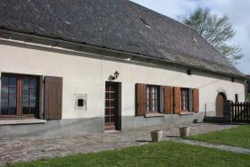 Ajalbert - façade 2