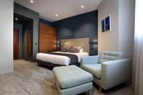 hotel3etoilesaixlesbainsrivieradesalpeshoteldeseauxchambredoubleprestige