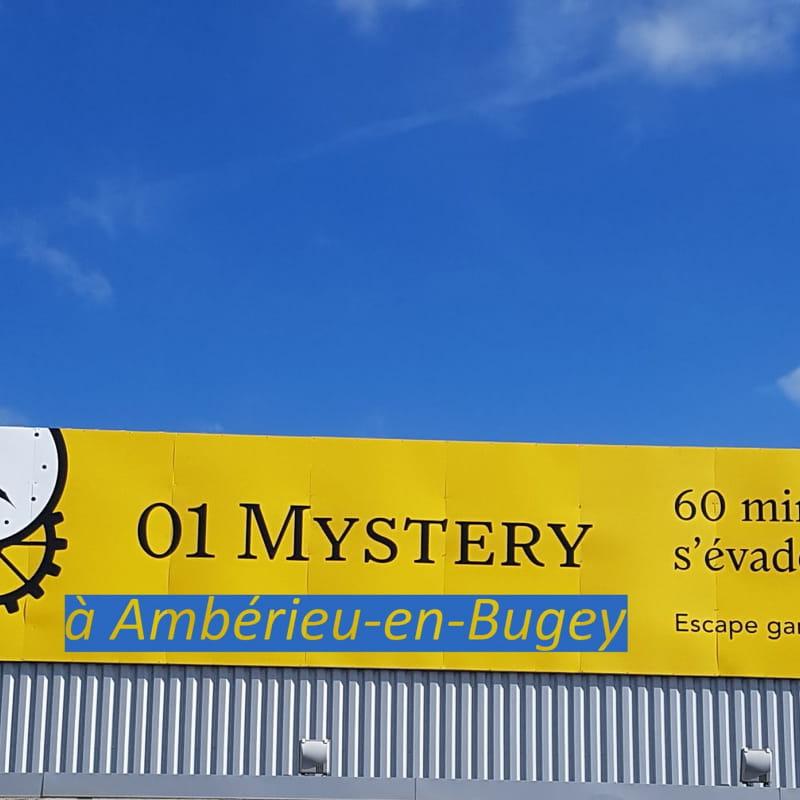 01mystery