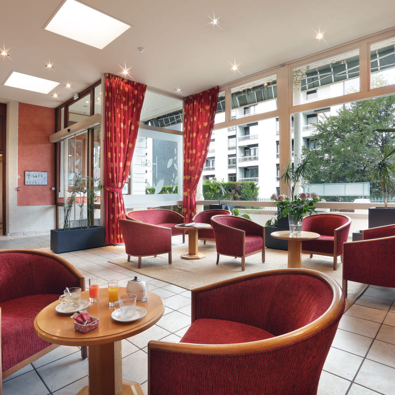 hotel-3etoiles-aixlesbainsrivieradesalpes-hoteldeseauxsalon