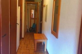 Le Choucas - 40 m² - n°644