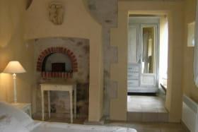 Chambres d'hôtes Fontarabier