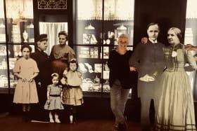 Musée du Nougat – Fabrique Arnaud Soubeyran