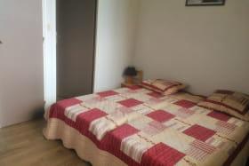 Les Terrasses du Mont Blanc - 46 m² - n°633