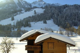 exterieur hiver 2
