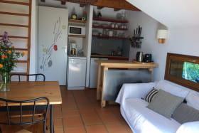 Appartement Le Veymont 4/5 pers. - M. DUFOUR-DUPONT