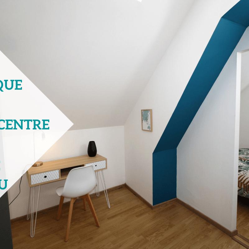 Appart'hôtel Le Pin