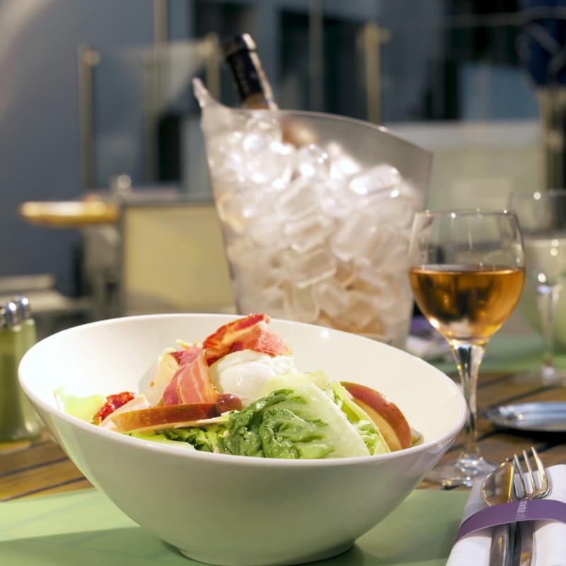 Brasserie Coll'Inn