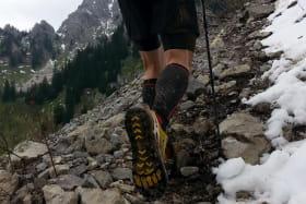Trails de la Vallée du Brevon