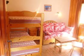Chambre Stellina 2