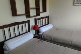 Chambre - 2