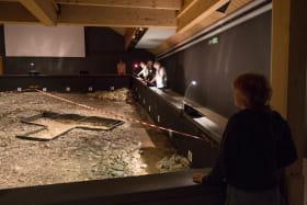 Musée de la Préhistoire du vercors