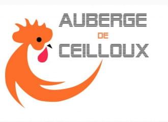 L'Auberge de Ceilloux